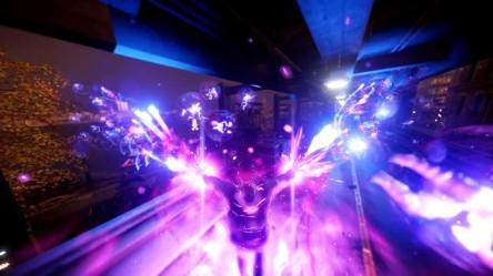 infamous-second-son-powers