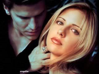 BuffyAngel