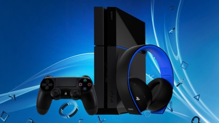 PS4headset_021014_1280