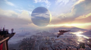 destiny-2-destiny-the-problems-mount-for-halo-creators-bungie