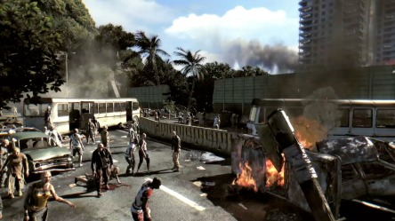 2129343-169_dyinglight_walkthru_multi_ot_081613