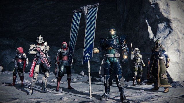 Destiny-Beta-Has-No-NDA-But-Players-Can-t-Change-Their-Names-In-Game-449437-2