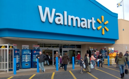 Walmart-WMT-Stock-News1