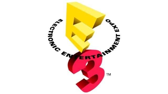 e3-logo_w8y8.640