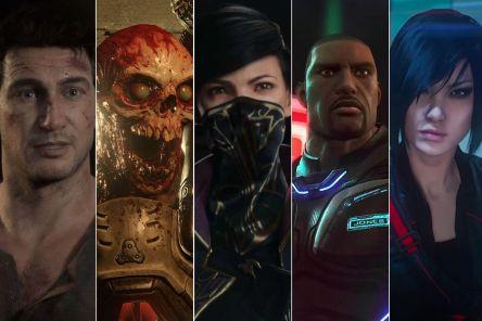 2016-games.0.0.jpg