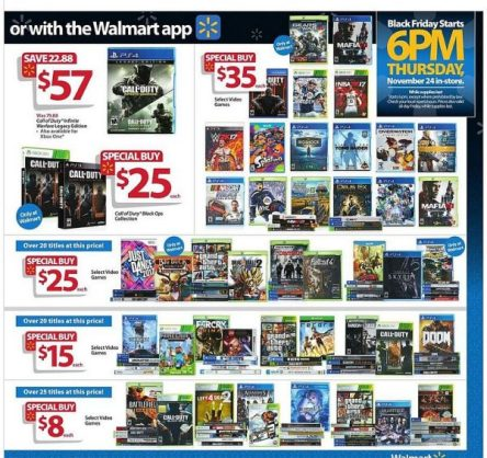 walmart_black_friday_2016_ad-600x565